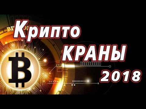Московская биржа таблица опционов