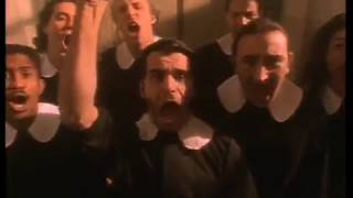 Litfiba   Proibito (1991)