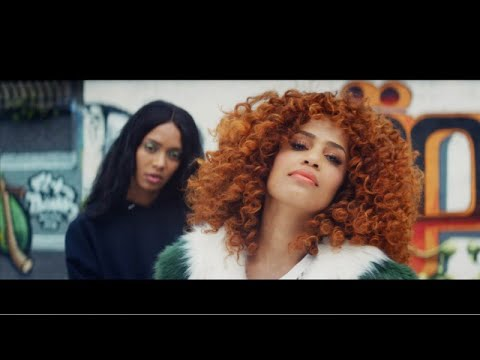 Sharon Doorson & Rochelle Feat. Rollàn - Come To Me (Official Video)