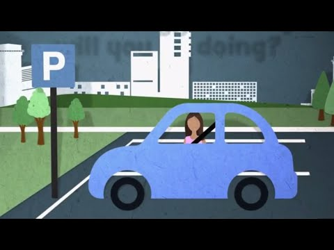 mp4 Car Insurance Questions, download Car Insurance Questions video klip Car Insurance Questions