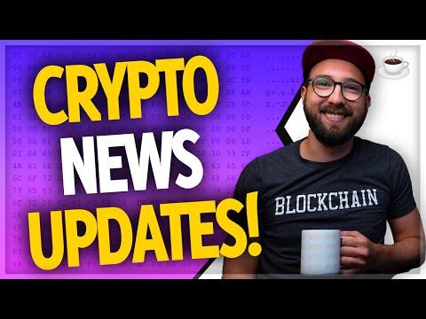 Robo para kereskedelmi bitcoin