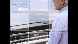 Oliver Dragojević- Davno izgubljena rič ( Samo da je tu- 2010.)