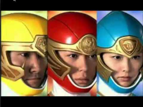 Siêu nhân, siêu nhân gao, ba anh em siêu nhân, game sieu nhân, 5 anh em  sieu nhân - Siêu Nhân Mit,Bestofclip.com