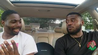 Roddy Ricch  Out Tha Mud(REACTION)