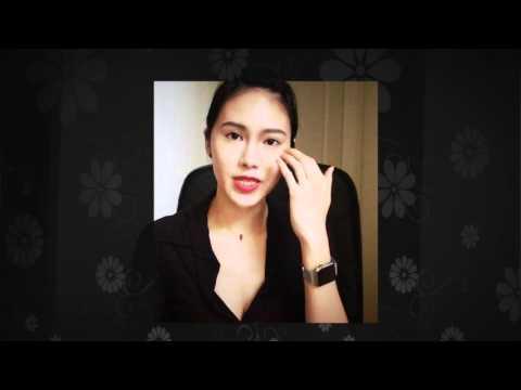 Review rf mukha aangat kung ano ito ay