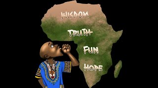 African Proverbs : 3,000 Greatest African Proverbs