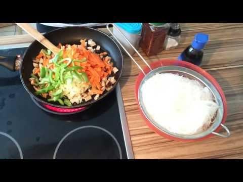 Die einfache Diät für die Abmagerung auf 8 kg
