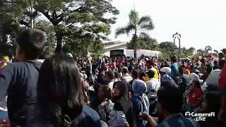 Live Streaming NGUNJUNG BUYUT NYI MAS GANDASARI KE 96