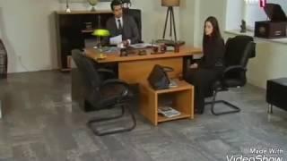 "عمر و زهرة ""سمها ماشئت"" مشهد 2"