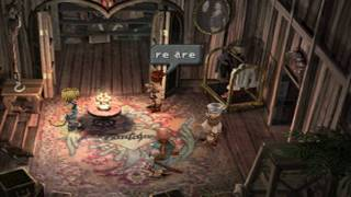 Final Fantasy IX on PC