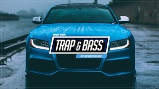 Trap Music 2017 ???? Bass Boosted Best Trap Mix ????