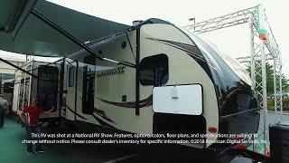 Prime Time-LaCrosse Luxury Lite-3299SE