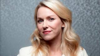 Top 10 Naomi Watts Performances