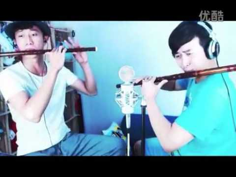 The Myth Endless Love Chinese Flute Mp3
