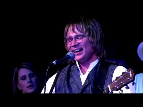 John Denver Lookalike.mp4