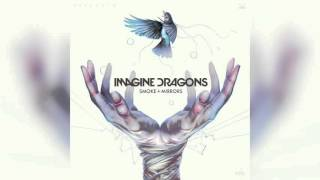 Imagine Dragons - I Bet My Life (Official Instrumental)
