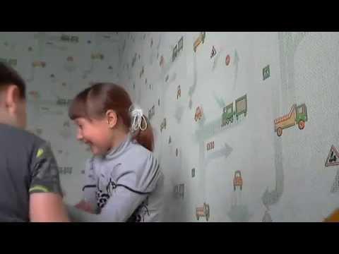 Видео с веб-камеры. Дата: 29 апреля 2014 г., 16:41.