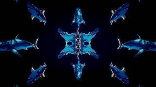 [Thursday's Bass #9] Subtronics  Dirt Monkey   Warp Drive