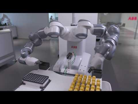 Bináris kereskedési robotok algoritmusai