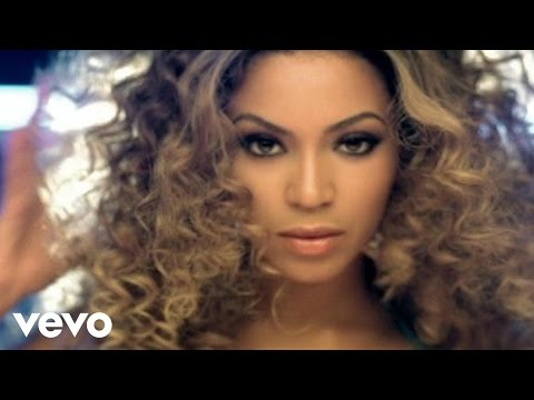 Freakum Dress - Beyonce (Video)