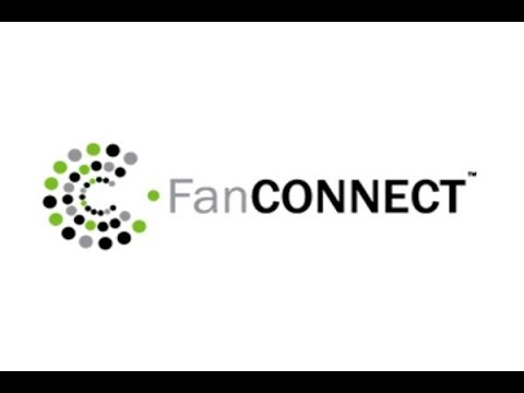 FanCONNECT Business Opportunity Interview