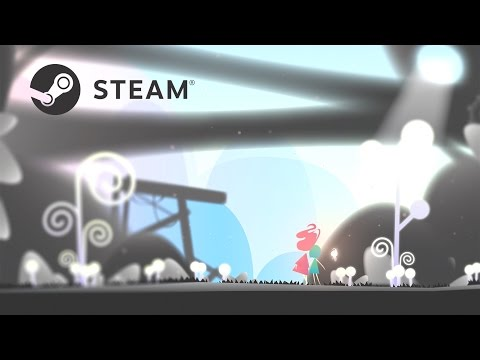 Koloro - Steam Trailer thumbnail