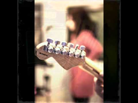 4someSyndrome-  mixed demo (elena karagianni covers)