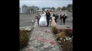 preview picture of video 'Жанаарка наша свадьба Нурболат и Асем'