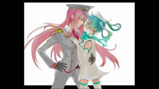 Nightcore - Love you like a lovesong