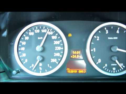 Der Chip das Tuning des Motors ford der Brennpunkt das 3 2.0 Benzin