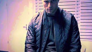 Kontra K   HassliebeBleib Ruhig (Official Video)
