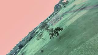 FPV FREE STYLE DRONEに憧れて・・・。初心者奮闘記VOL 2