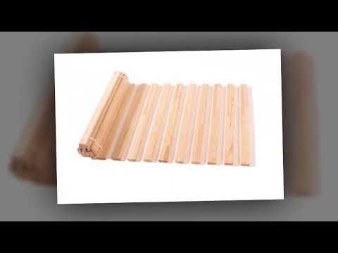 Kundenrezensionen: LANG Highline Rollrost 20 Leisten Lattenrost 140 x 200