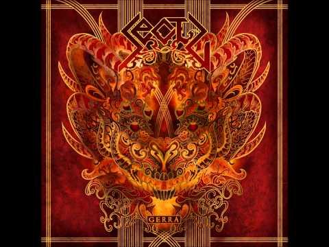 Sectu - Havoc online metal music video by SECTU