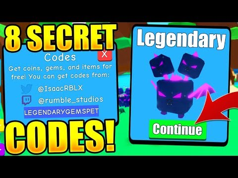 codes for roblox giant simulator 2019