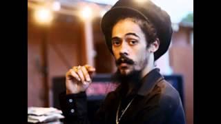 Damian Marley Jr  Gong   Catch A Fire