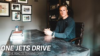 One Jets Drive: Signal Callers (Ep. 6)