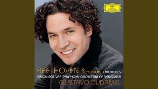 "Beethoven: Symphony No.3 In E-Flat Major, Op.55 - ""Eroica"" - 3. Scherzo (Allegro vivace)"