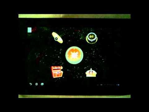 Video of Magic Compass Zero