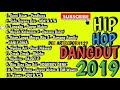 Hip Hop Dangdut Jawa 2019 NDX AXA KONCO