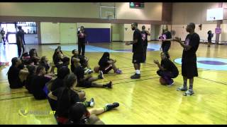 Mentally Fit Television with Coach Ron Johnson
