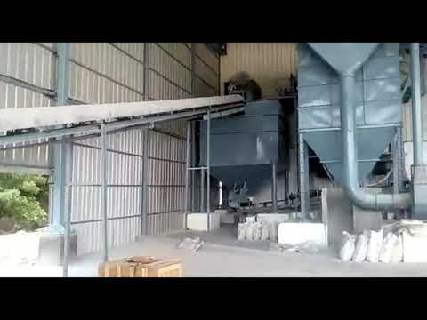 Induction Furnace Ramming Mass