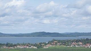 Kampala Green Industry Campaign
