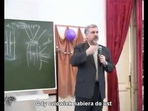 Leczenie alkoholizmu dr Dovzhenko