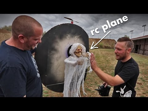 flying-rc-zombie-ghoul-resurrection--vlog0114