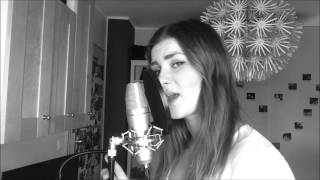 Augen auf - Sarah Connor Cover by JessMusic&Beauty