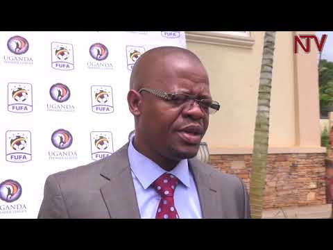 FUFA hosts Uganda Super League summit in Mutundwe