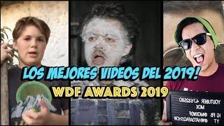 Los Mejores Videos del 2019 !
