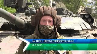 """""""Объектив-новости"""" 22 мая 2020"""
