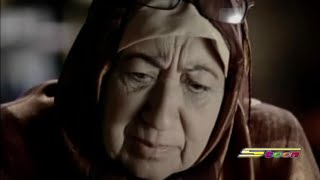 فلة كم أحب جدتي بصوت الفنانة رشا رزق